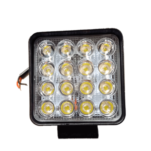 LED-työvalo-10-96V