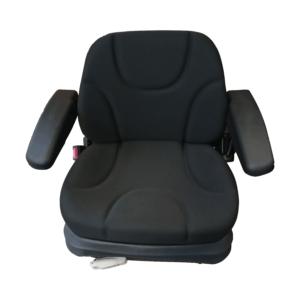 Kangasistuin-Seat-Fully