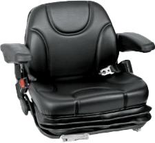 Keinonahkaistuin-Seat-Fully