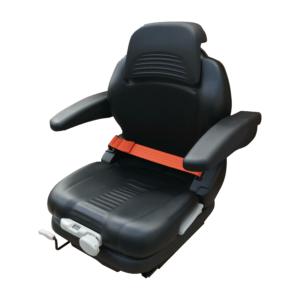Keinonahkaistuin-Seat-Komodo-Plus